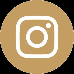 Lucca Instagram