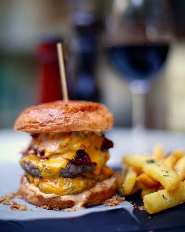 lucca_burger