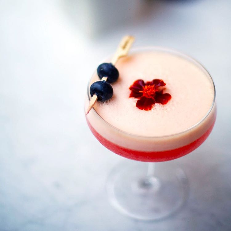 lucca_cocktail