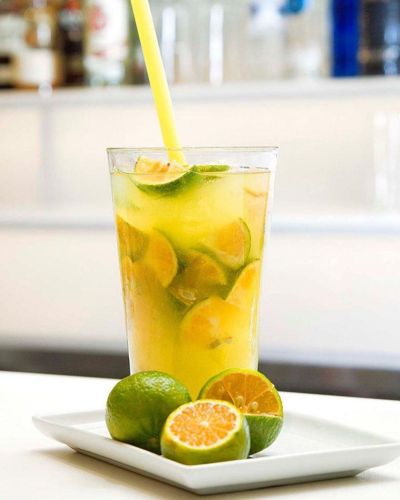 lucca_lemonade