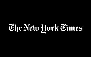 Lucca Haberler, Bebek İstanbul - The New York Times